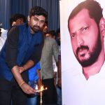 Yaagan Tamil Movie Audio Launch  (12)