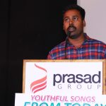 Yaagan Tamil Movie Audio Launch  (13)