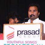 Yaagan Tamil Movie Audio Launch  (20)