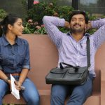 Yeithavan movie photos (1)