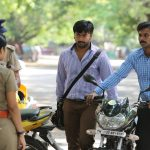 Yeithavan movie photos (2)