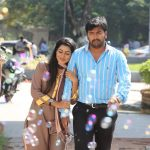 Yeithavan movie photos (3)