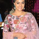ZeeApsaraAwards (28)