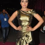 ZeeApsaraAwards (3)