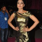 ZeeApsaraAwards (4)
