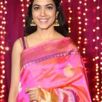 ZeeApsaraAwards (6)