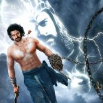 baahubali-the-conclusion-wallpaper-desktop-High Resolution - Gethucinema-1 (1)