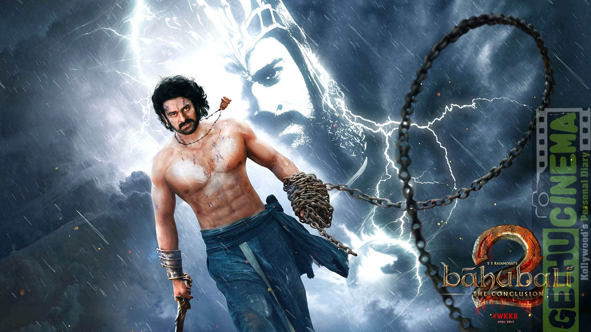 baahubali 2 movie review rating story amp verdict gethu