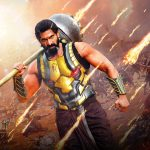 baahubali-the-conclusion-wallpaper-desktop-High Resolution - Gethucinema-1 (2)