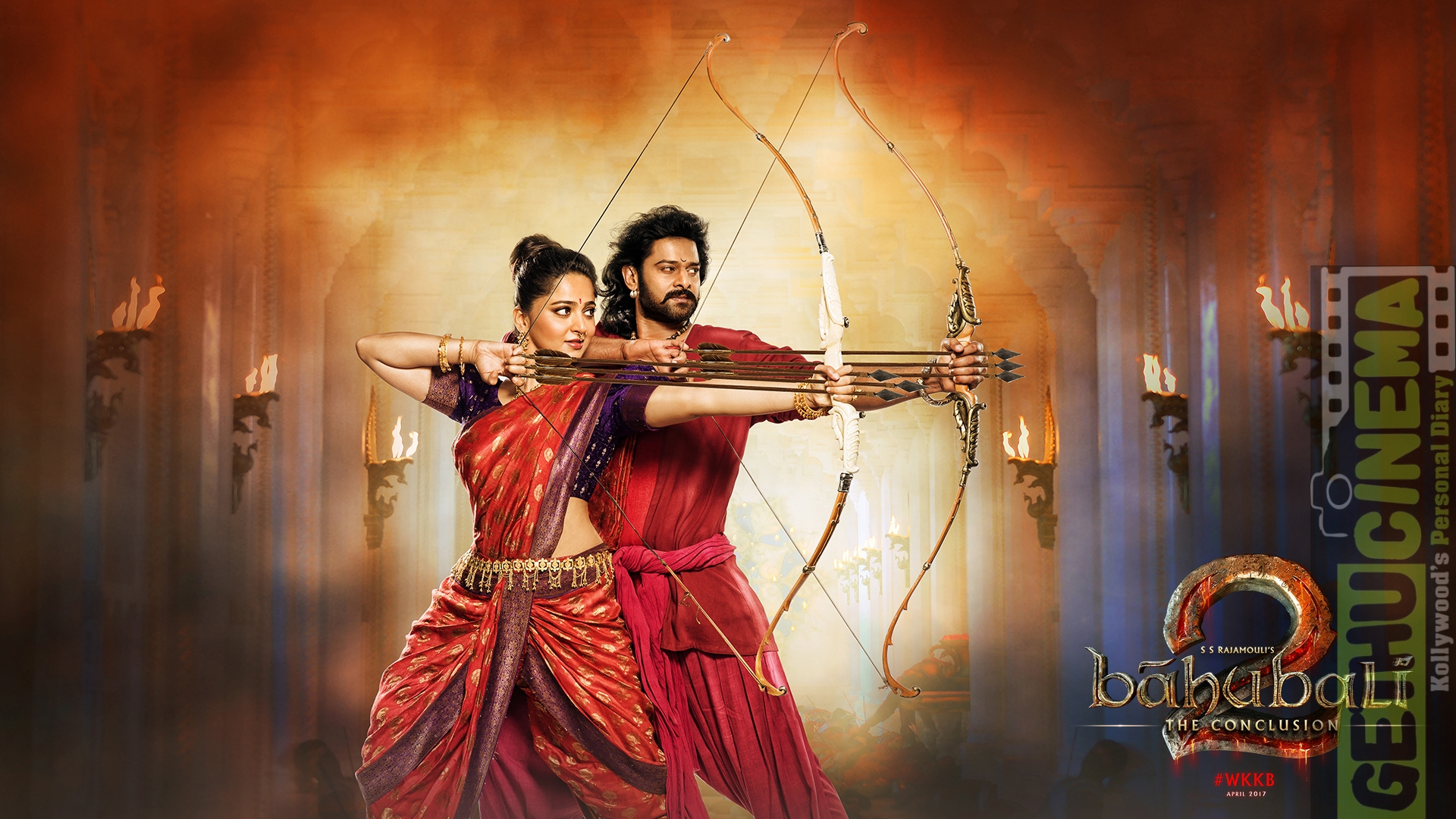 baahubali-the-conclusion-wallpaper-desktop-High Resolution - Gethucinema-1 (3)