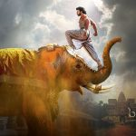 baahubali-the-conclusion-wallpaper-desktop-High Resolution - Gethucinema-1 (4)