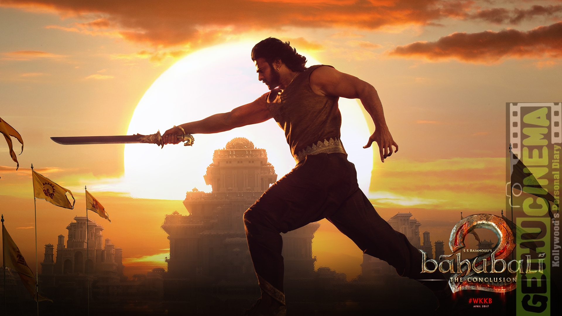 baahubali-the-conclusion-wallpaper-desktop-High Resolution - Gethucinema-1 (6)