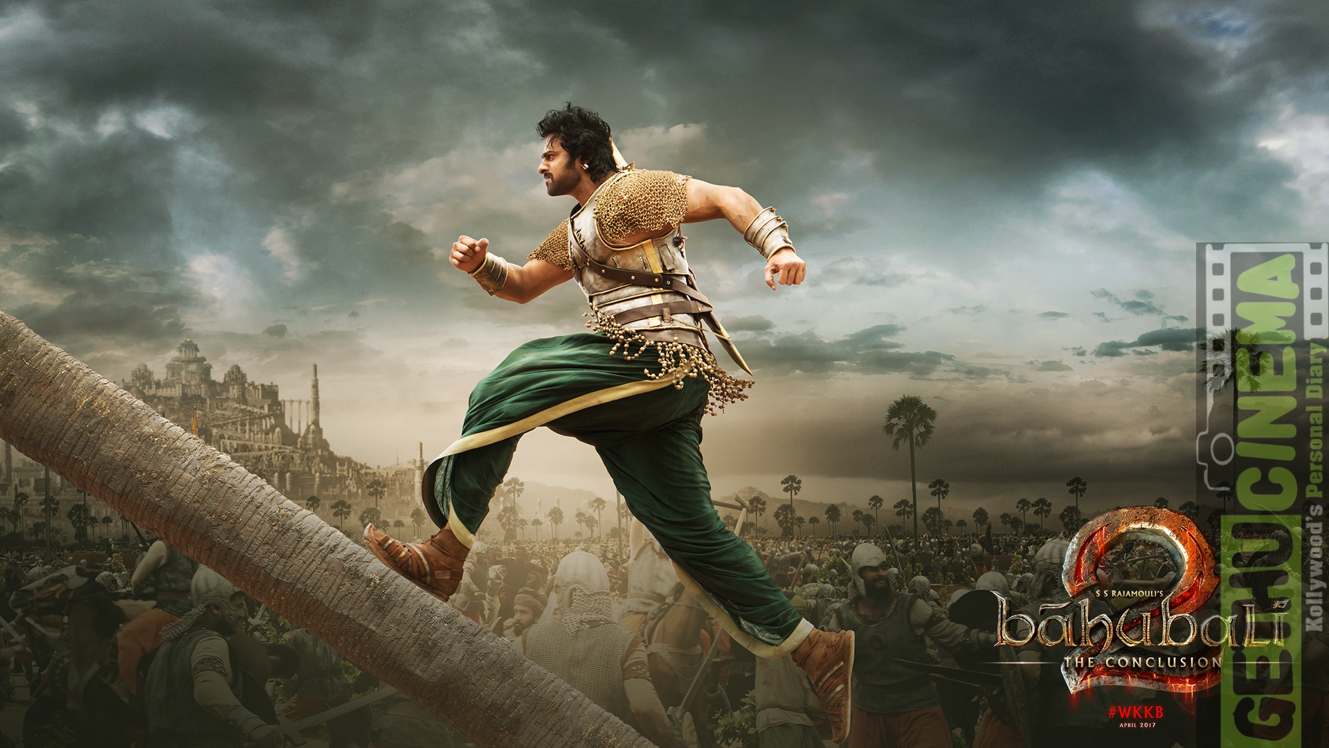 baahubali-the-conclusion-wallpaper-desktop-High Resolution - Gethucinema-1 (7)