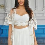 Amyra Dastur at Anandi Indira Production LLP (10)
