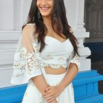 Amyra Dastur at Anandi Indira Production LLP (11)