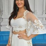 Amyra Dastur at Anandi Indira Production LLP (12)