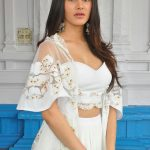 Amyra Dastur at Anandi Indira Production LLP (2)