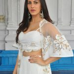 Amyra Dastur at Anandi Indira Production LLP (3)