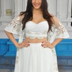 Amyra Dastur at Anandi Indira Production LLP (5)