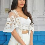 Amyra Dastur at Anandi Indira Production LLP (6)