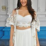 Amyra Dastur at Anandi Indira Production LLP (7)