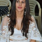 Amyra Dastur at Anandi Indira Production LLP (8)