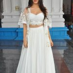 Amyra Dastur at Anandi Indira Production LLP (9)