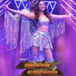 Anbanavan Asaradhavan Adangadhavan aka AAA Movie HD Posters (5)