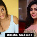 Anisha Ambrose 2017 new (1)
