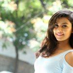Anisha Ambrose 2017 new (10)