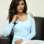 Anisha Ambrose 2017 new (22)