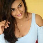 Anisha Ambrose 2017 new (23)