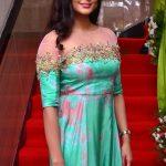 Anisha Ambrose 2017 new (25)