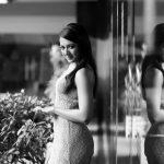 Catherine Tresa 2017 hd pics (3)