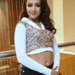 Catherine Tresa unseen latest photo shoot hot (10)