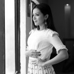 Catherine Tresa unseen latest photo shoot hot (14)