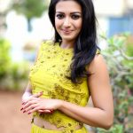 Catherine Tresa unseen latest photo shoot hot (15)