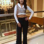 Catherine Tresa unseen latest photo shoot hot (16)