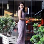 Catherine Tresa unseen latest photo shoot hot (19)