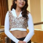 Catherine Tresa unseen latest photo shoot hot (2)