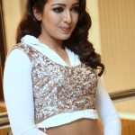 Catherine Tresa unseen latest photo shoot hot (20)