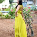 Catherine Tresa unseen latest photo shoot hot (22)