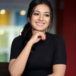Catherine Tresa unseen latest photo shoot hot (5)