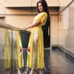 Catherine Tresa unseen latest photo shoot hot (7)