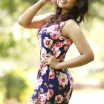 Chandhana new look cute stills (13)