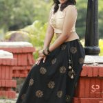 Chandhana new look cute stills (14)