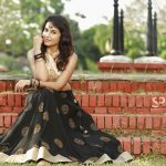 Chandhana new look cute stills (16)