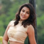 Chandhana new look cute stills (8)