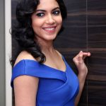 Dhruva Natchathiram Actress  (2)