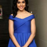 Dhruva Natchathiram Actress  (3)